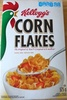 Corn Flakes - Product