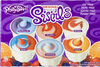 Swirl Cups - Product