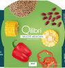 Mijoté de légumes mexicains - Produit