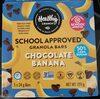 Chocolate Banana - Product