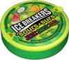 Ice Breakers - Prodotto