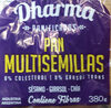 Multisemillas - Product