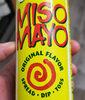 Miso Mayo - Product