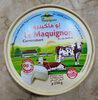 Le Maquignon - نتاج