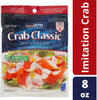 Flake Style Imitation Crab - Product