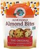 Almondina Almond Bites - Product