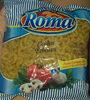 Pastas Roma codos - Prodotto