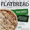 vegan harvest handmade - Product
