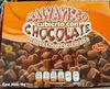 Malvavisco cubierto con chocolate - Product