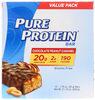 Chocolate peanut caramel bar - Prodotto