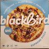 Blackbird Supreme Pizza - Product