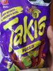 takis fuego - Product