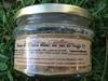 Terrine de boudin blanc au jus de truffe 1 % - Product