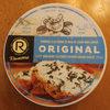 fromage à la crème de noix de cajou - Product