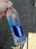 Vapor distilled water - Product