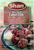 Spice mix for Lahori Fish - Product