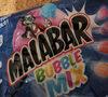malabar bubble mix - Produit