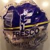 Fresh Cauliflower - Producto
