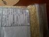 Quinoa BIOLOGIQUE - Product
