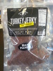 Turkey Jerky Teriyaki - Product