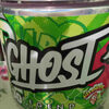 ghost preworkout - Product