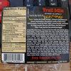 Johnsons Smokehouse Trail Mix Teriyaki - Product