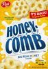 Sweetened Corn & Oat Cereal - Product