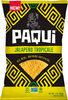 Jalapeno tropicale tortilla chips - Produit