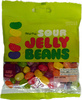 Mini Sour JELLY BEANS - Product