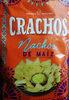 Nachos - Product