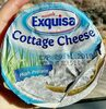 Queso cottage Tarrina - Product