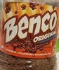 Benco original - Prodotto