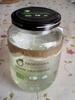 TROPICANA VIRGIN COCONUT OIL - Product