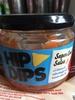 Super Cool Salsa - Product