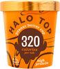 Peanut Butter Cup Ice Cream - Produkt