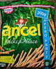 Ancel Stick d'Alsace - Prodotto