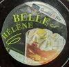 Belle Helene - Product