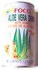 Aloe vera drink avec du miel - Product