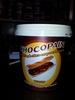 Chocopain - Product