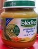 Printanière de Légumes - Producto