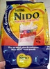 Nestlé NIDO - Product