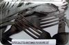 Super Galettes Bretonnes - Pur Beurre - Produit