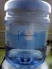Source Dorénaz distribuée par Chateaud'eau - Product