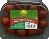 Tomates cherry - Producto