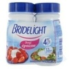 Bridelight Semi-épaisse (4 % MG) - Produit