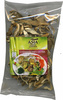 Champiñones ostra asiáticos secos - Produit