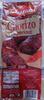 Chorizo Supérieur Fort [même code barre 26013077 que Chorizo Supérieur Doux, voir 26013077] - Product