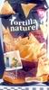 Tortilla naturel - Product