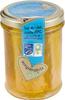 Bonito del norte MSC en aceite de oliva ecológico - Product