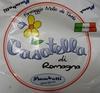 Mambelli Casatella di Romagna - Prodotto